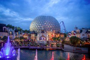 europa-park-attracties