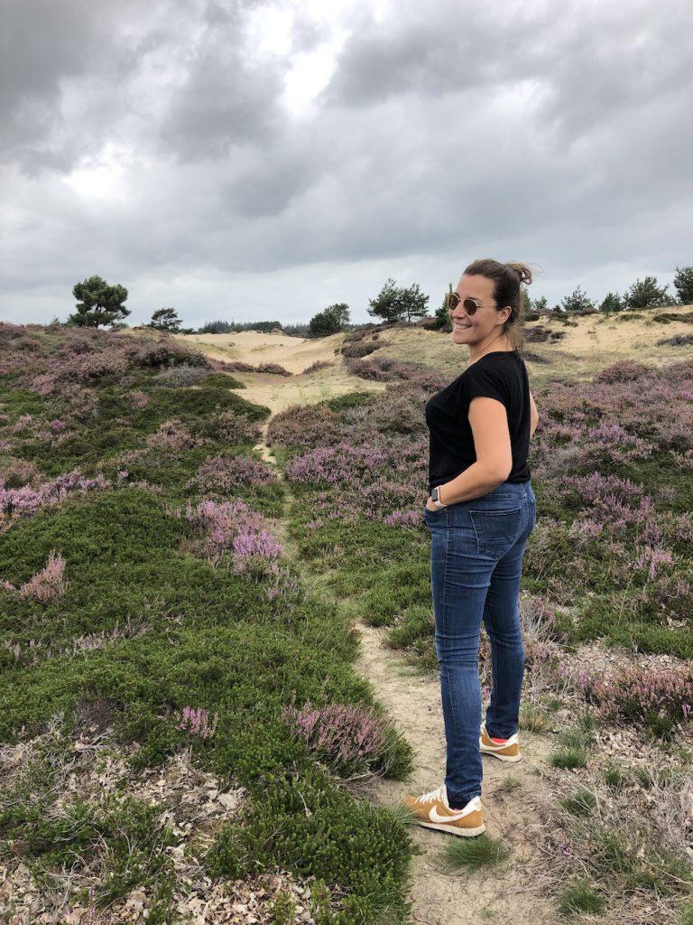 kale duinen