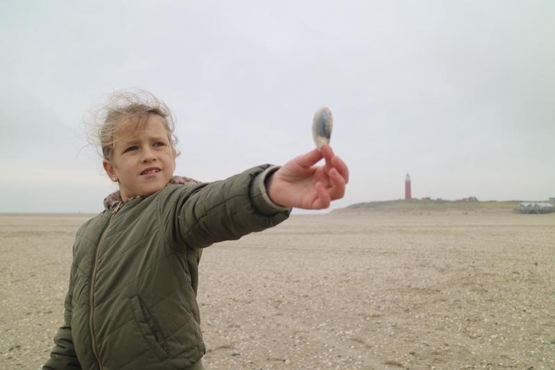 Texel winter